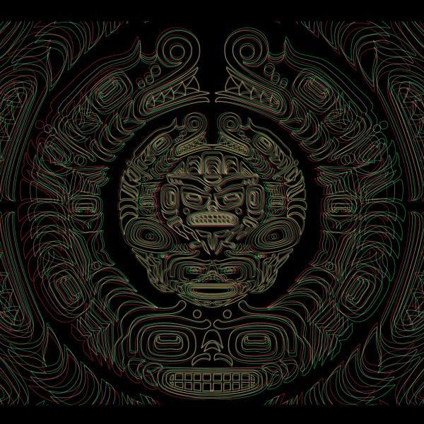 Devin Townsend Project – Ki