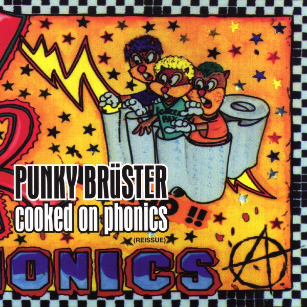 punkybruster_600