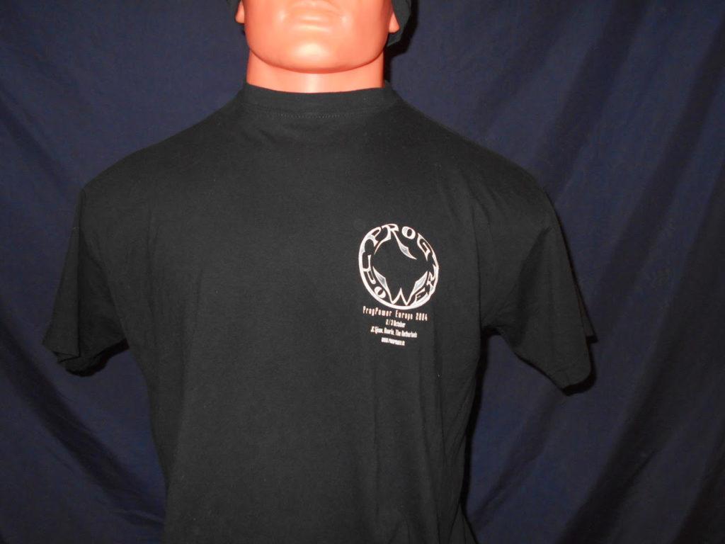 Cheap Band Shirts Europe   Azərbaycan Dillər Universiteti